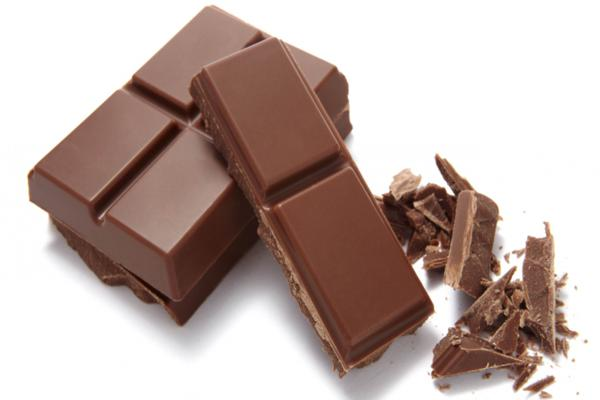 Chocolate bar 1   HD Wallpaper 600x400