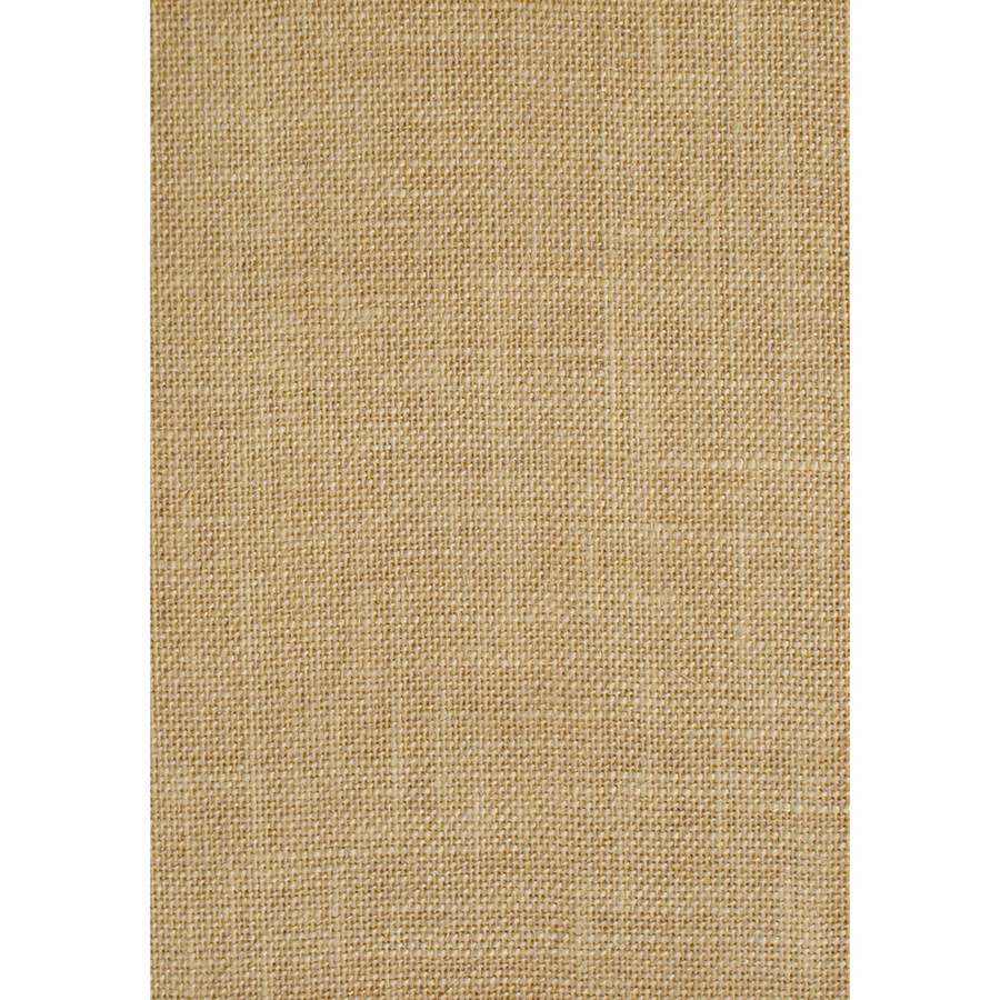 Allen Roth Grasscloth Wallpaper 900x900