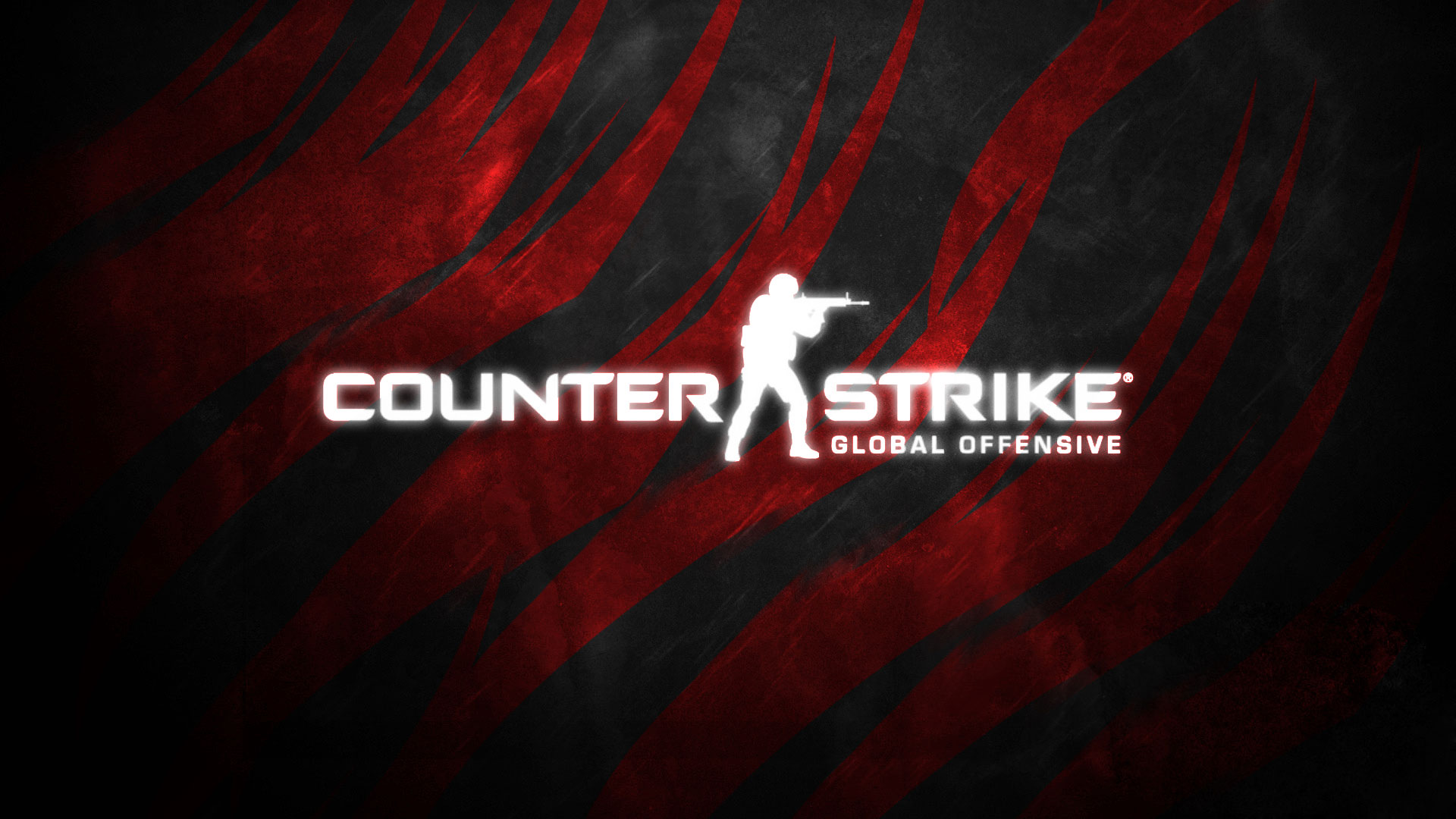 Pics Photos   Counter Strike Global Offensive Wallpaper 1920x1080