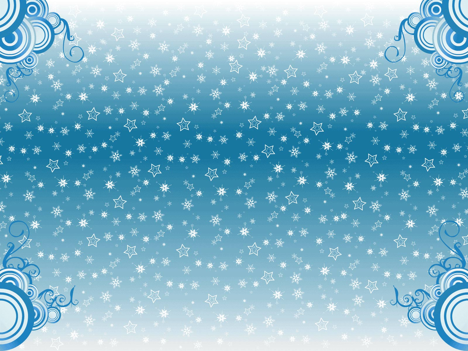 Best Winter WallpapersComputer Wallpaper 1600x1200