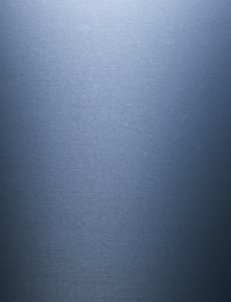 Smooth Steel Wallpaper for Amazon Kindle Fire HD 89 450x590