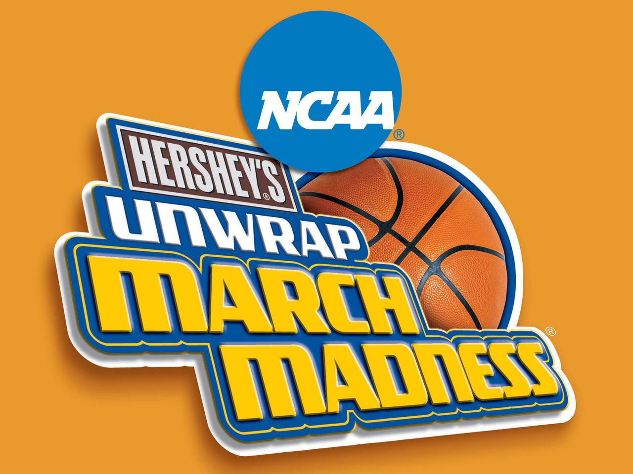 March Madness computer desktop wallpapers pictures images 1280x960