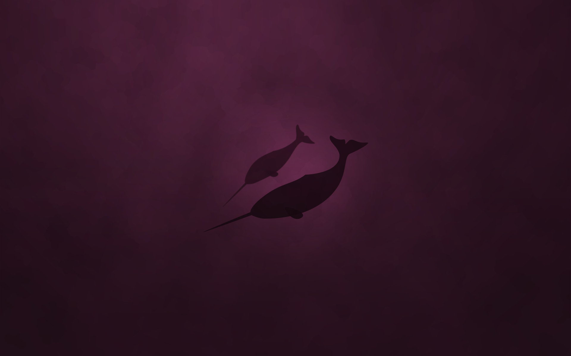themes ubuntu customized desktop wallpaper natty 1920x1200