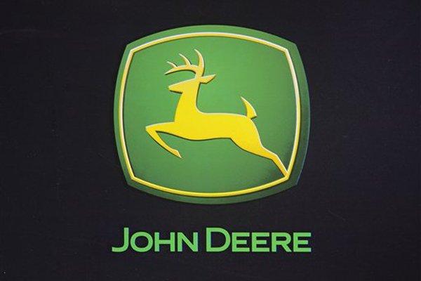 home john deere john deere 600x400