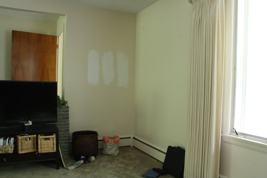 wwwsmscscomphotosherwin williams temporary wallpaper45html 900x600