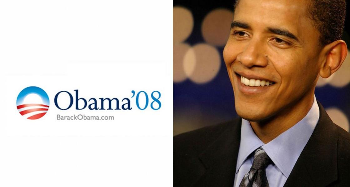 Barack Obama Images Large wallpapers55com   Best Wallpapers for PCs 1120x600