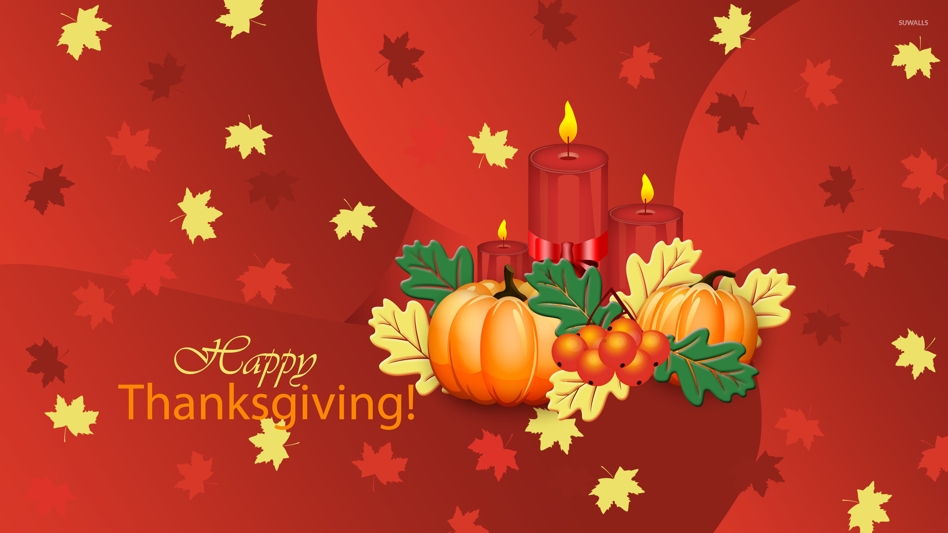 1920x1080 thanksgiving wallpaper: Thanksgiving Wallpaper 1920x1080
