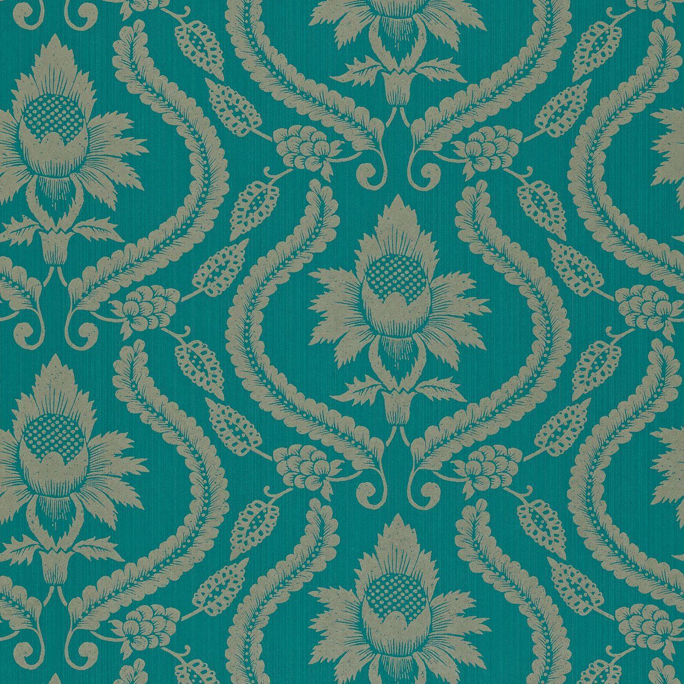 Home Wallpapers Harlequin Lalika Wallpapers Neela Wallpaper 1386x1386