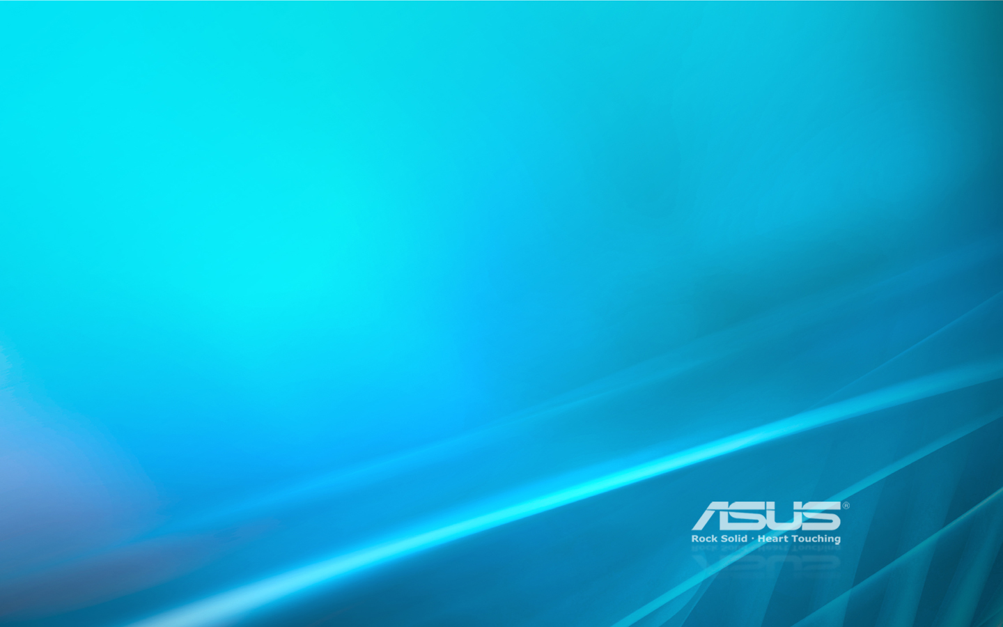 Asus Live Wallpaper: Live Wallpapers For Chromebook