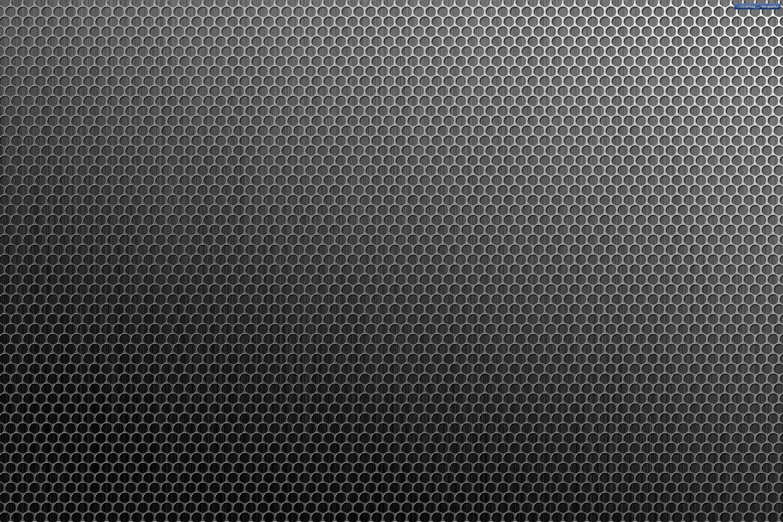 Metal Texture Wallpaper Speaker Grille Texture 3000x2000