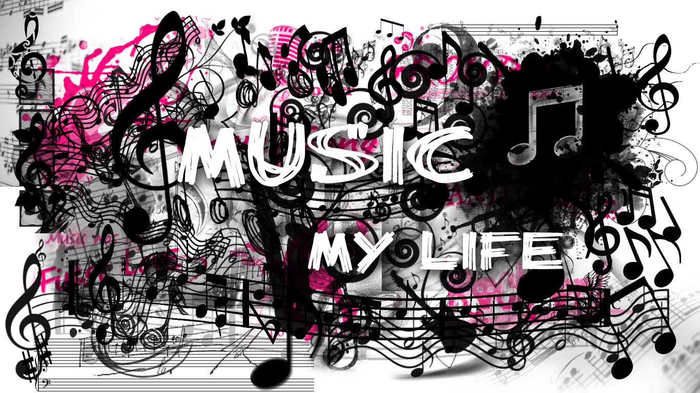 how to save a life music download