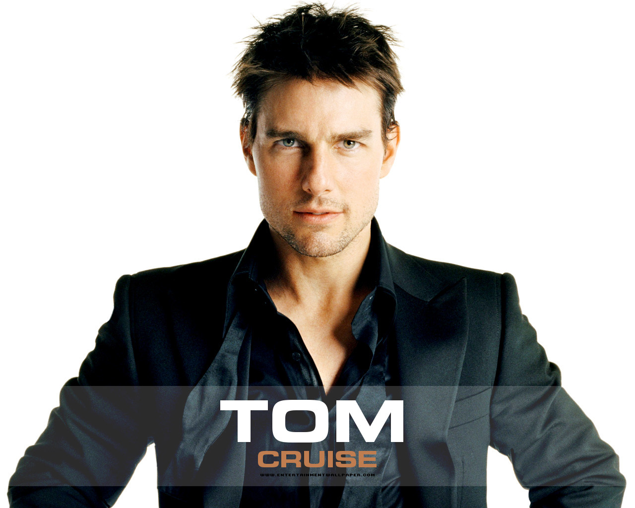 wallpaperstopick tom cruise wallpapers 1280x1024