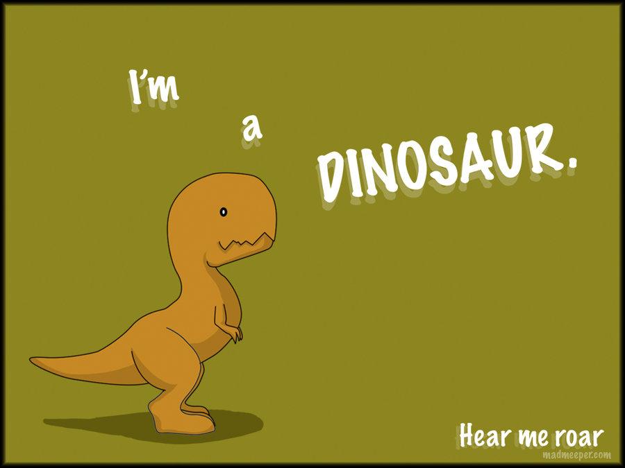 Iphone Cute Dinosaur Wallpaper Tumblr