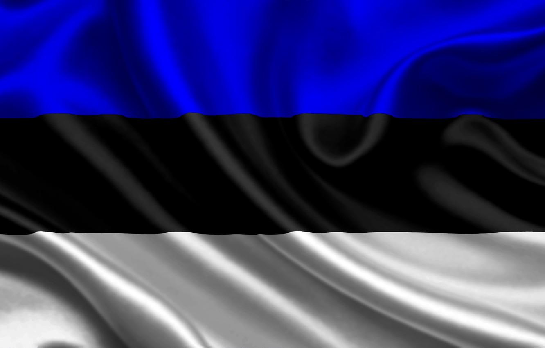 Wallpaper flag Estonia estonia images for desktop section 1332x850