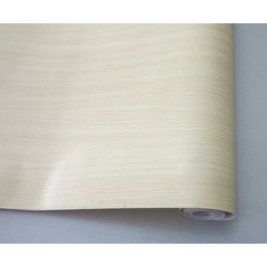 Wood Patern Yellow Peel Stick Wallpaper   Self Adhesive Wall Paper 550x550
