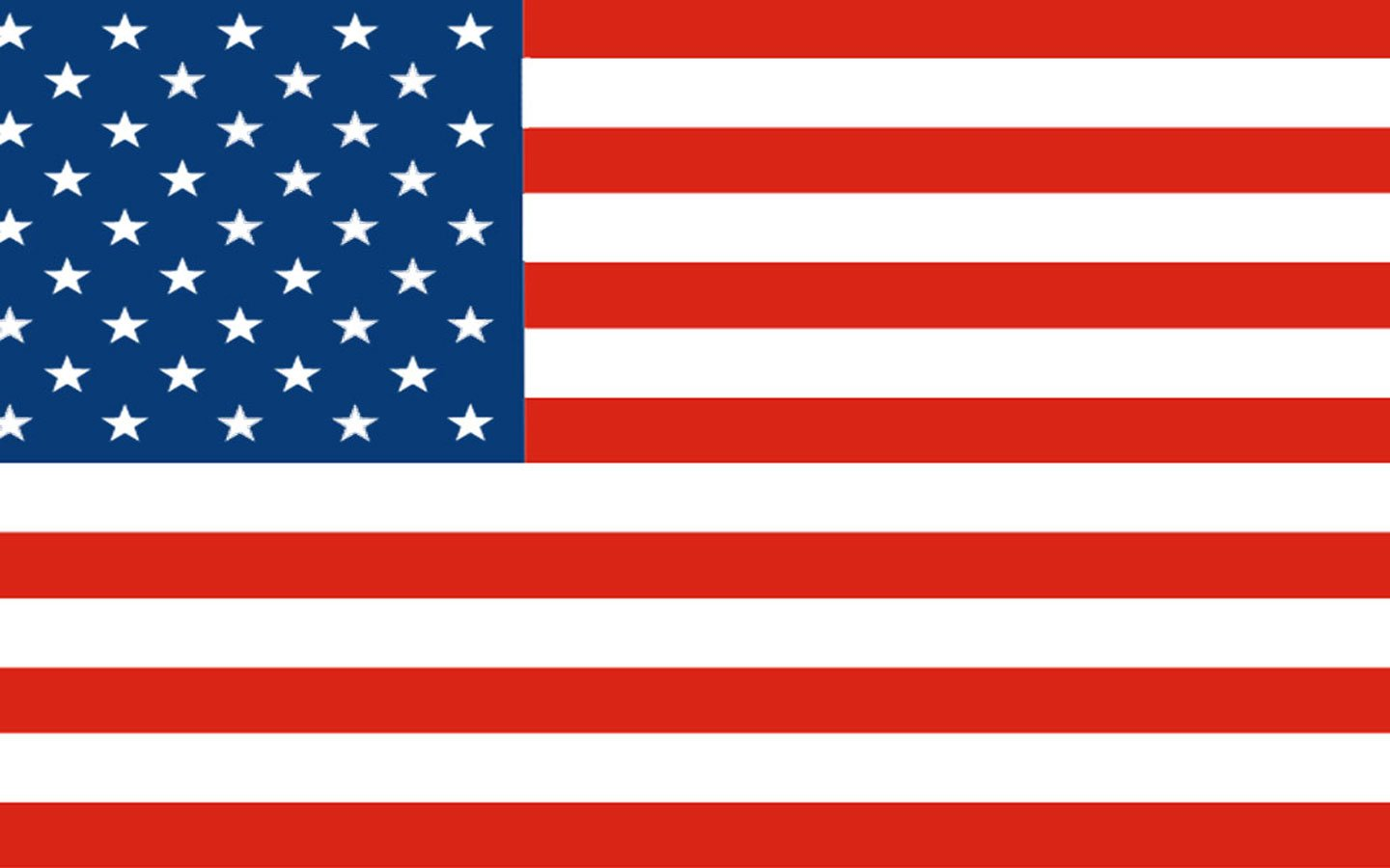 Us Flag Images Group with 64 items 1440x900