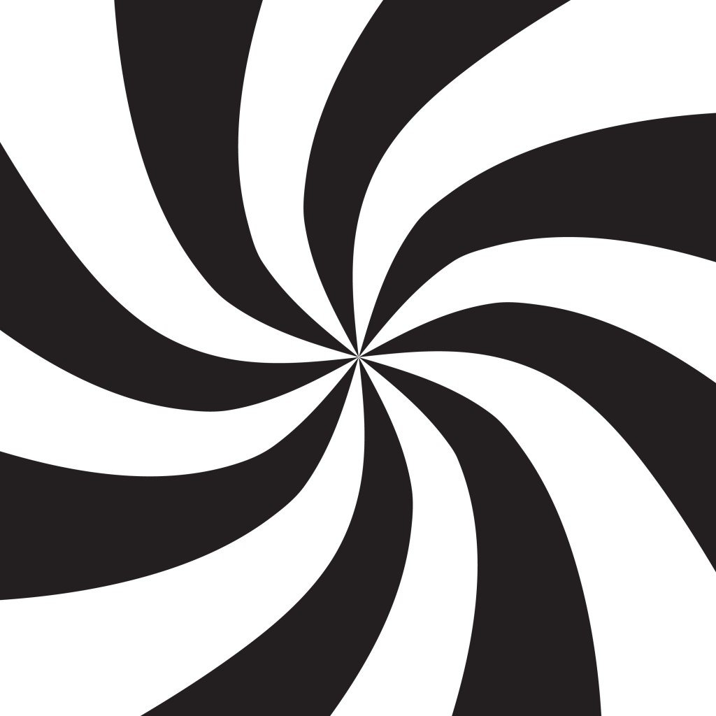 black and white swirl wallpaper wallpapersafari. Black Bedroom Furniture Sets. Home Design Ideas