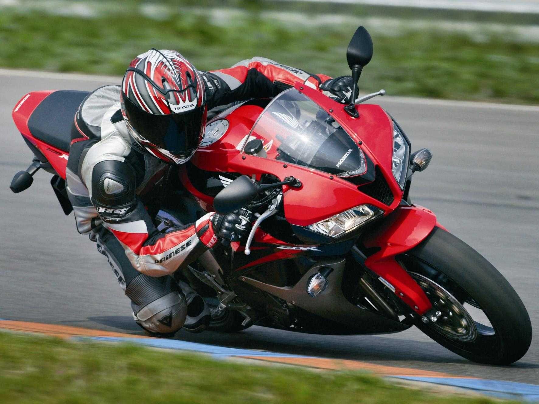 Honda CBR600RR Wallpapers HD Download Bike Honda cbr 600 1772x1329