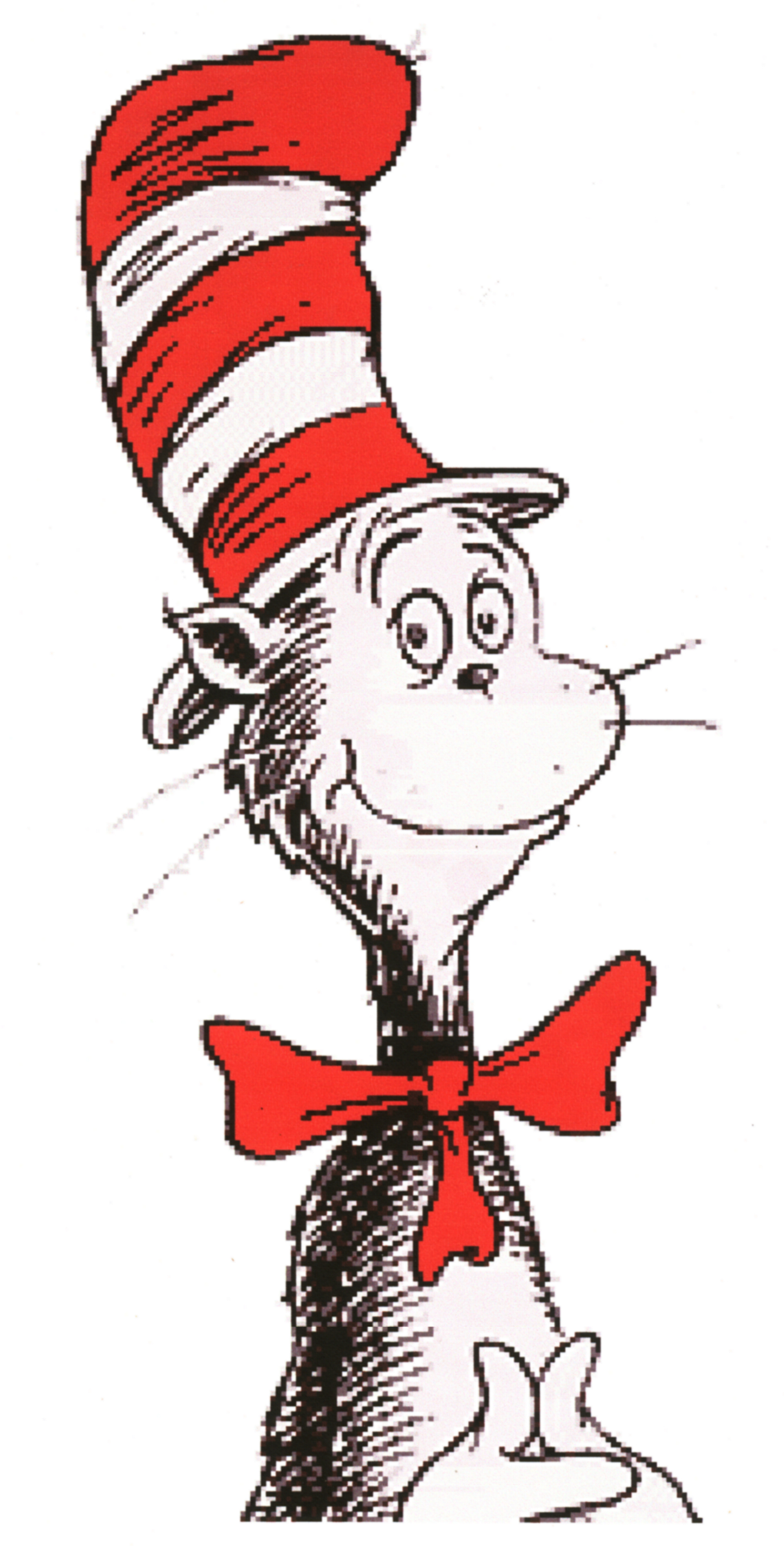 Bollywood Artis Movies Wallpapers The Cat in the Hat 1448x2854