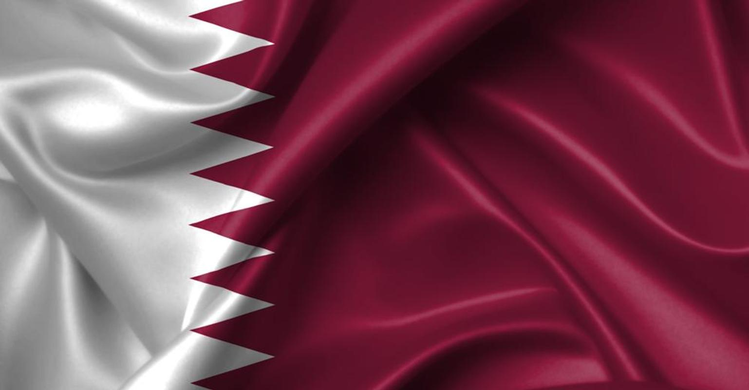 Free Download Qatar Flag Wallpapers For Android Apk Download 1538x800 For Your Desktop Mobile Tablet Explore 17 Qatar Flag Wallpapers Qatar Flag Wallpapers Flag Background Wallpaper Free Flag Wallpaper