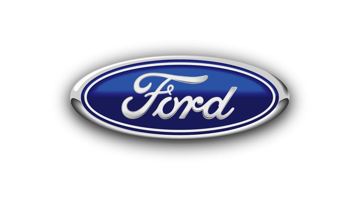 8589130570790 ford racing logo wallpaper hdjpg 1200x672