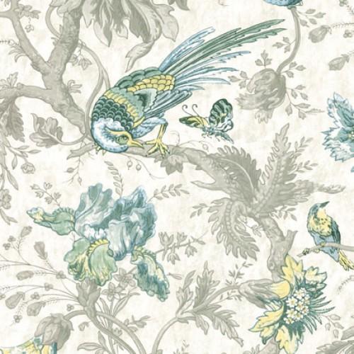 Greene Crowe Hall Lane Reade Wallpaper Design House Online image 500x500