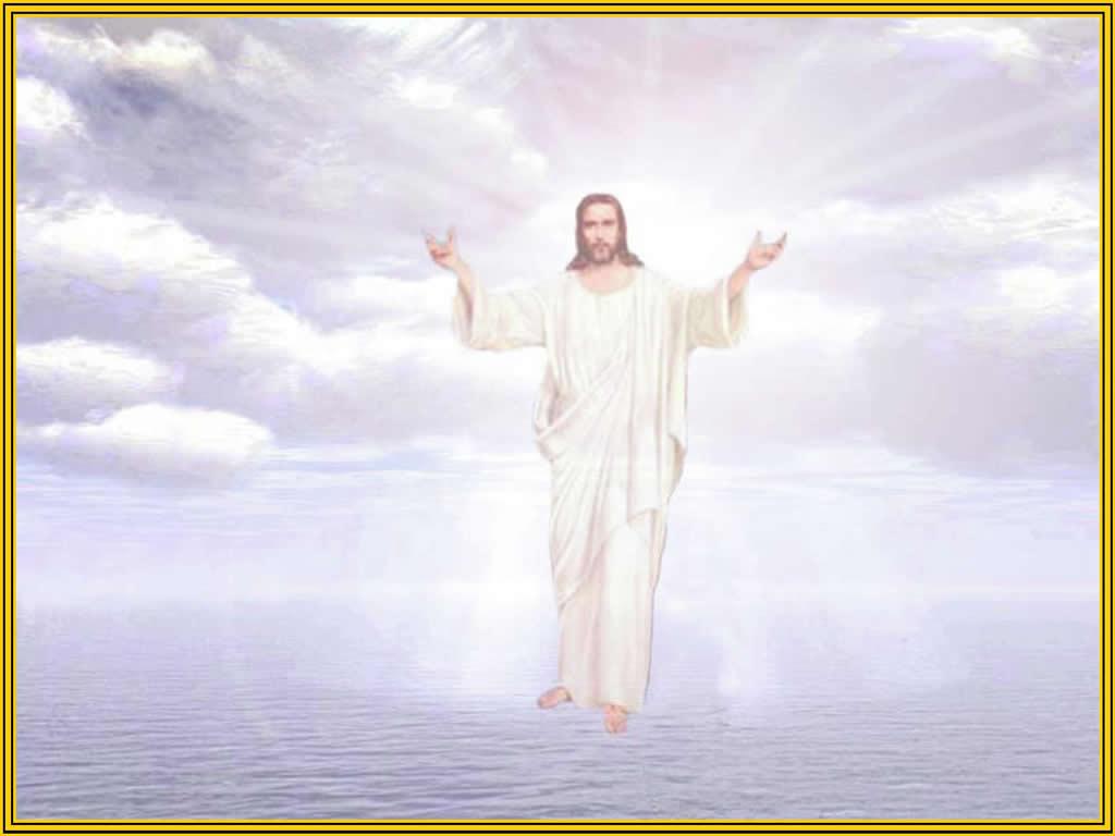 Fondos de pantalla y escritorio Religiosos 1024x768