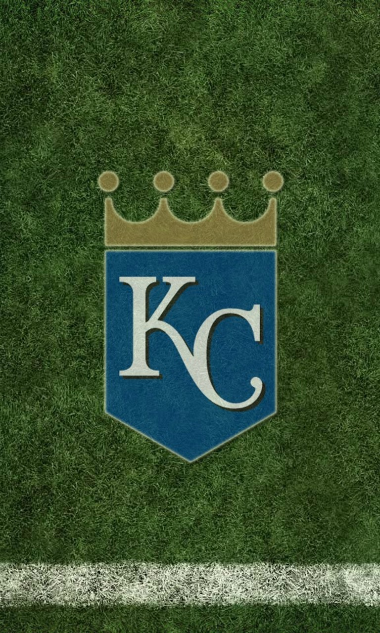 45 ] Kansas City Royals Wallpaper On WallpaperSafari