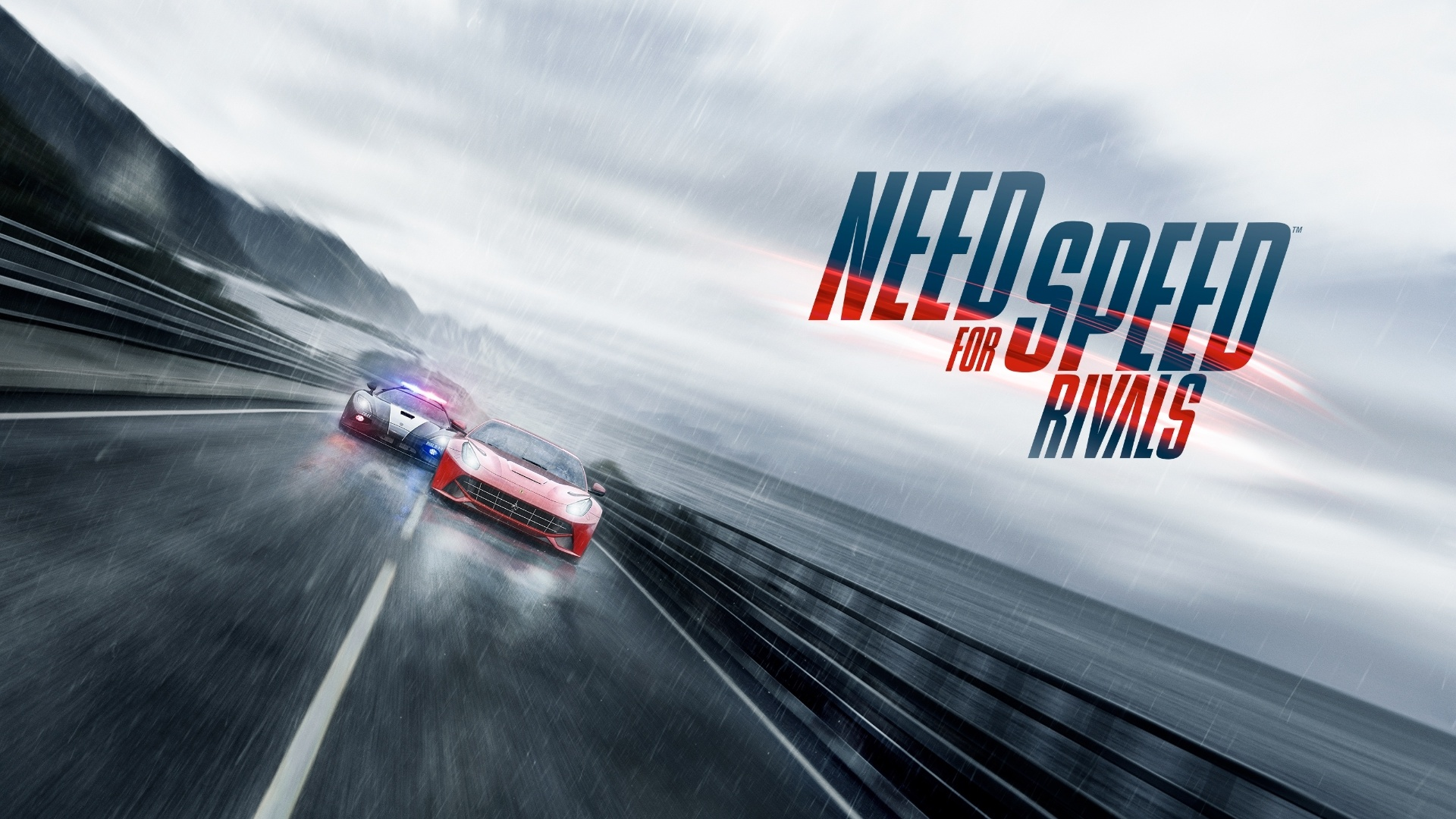 Free Download Need For Speed Background Wallpaper High Definition