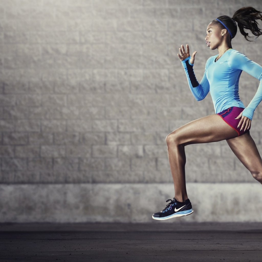runningsports nike running run fitness 2000x1258 wallpaper 35050 1024x1024