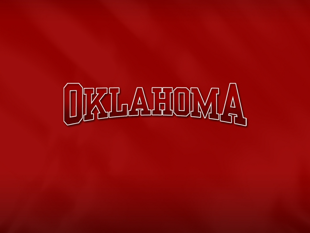 1024x768 Oklahoma Sooners 3 Wallpaper Download 1024x768