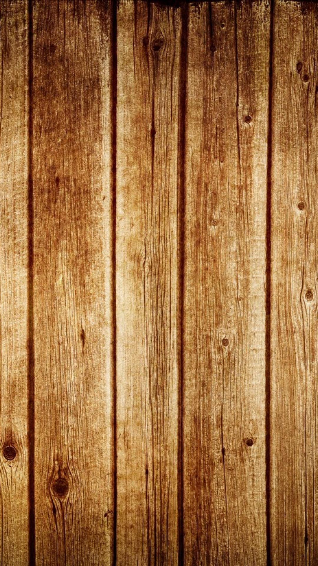 Wooden Background High Resolution Wood Iphone 6 Plus Wallpaper 1080x1920