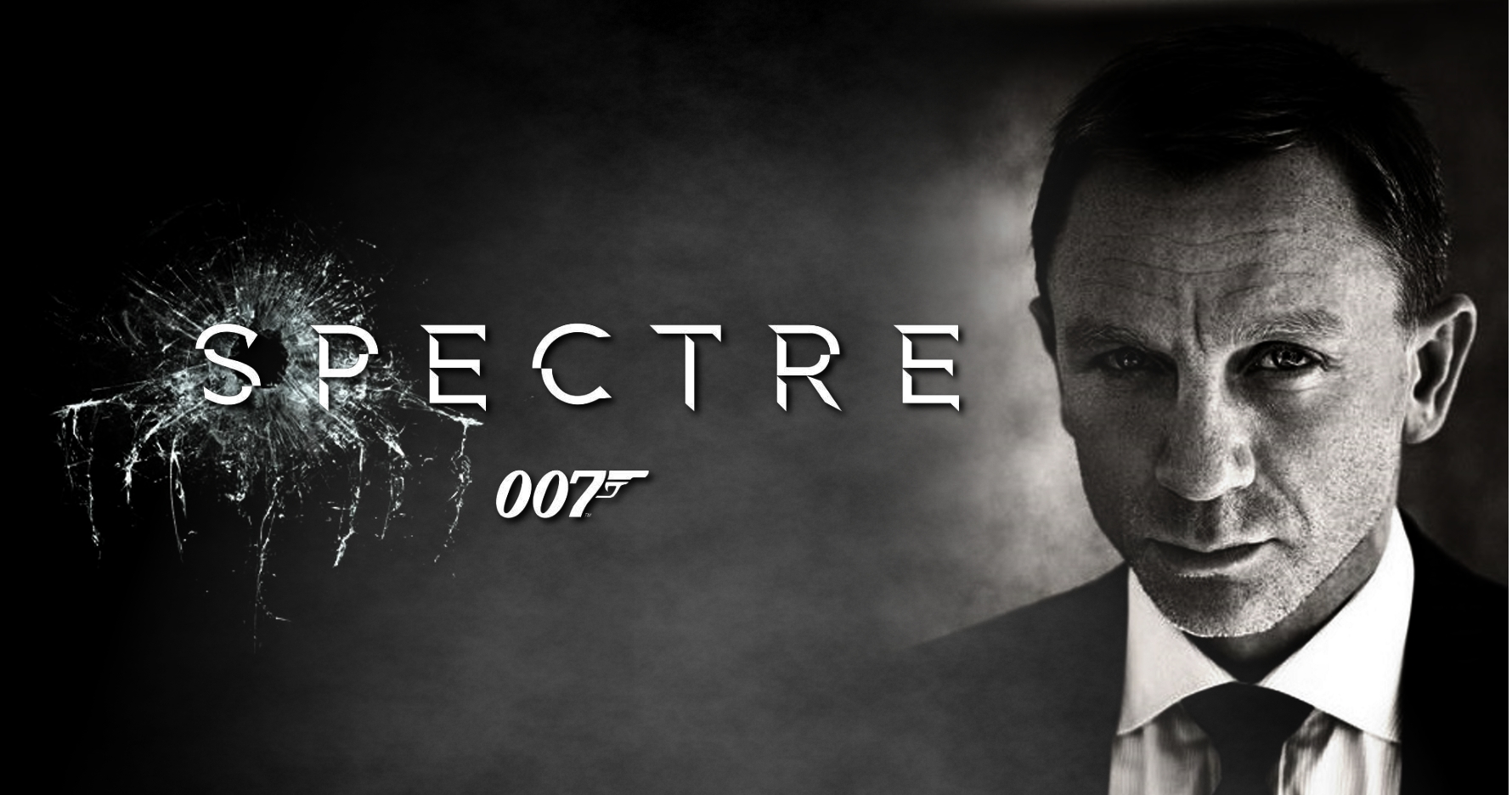 Spectre 007 Wallpaper Related Keywords Suggestions   Spectre 007 1780x936