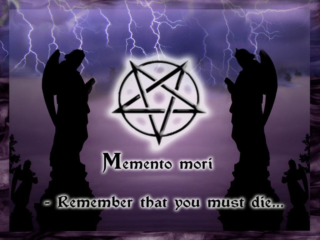 Wiccan Symbols Wicca Witches Wallpapers 1024x768