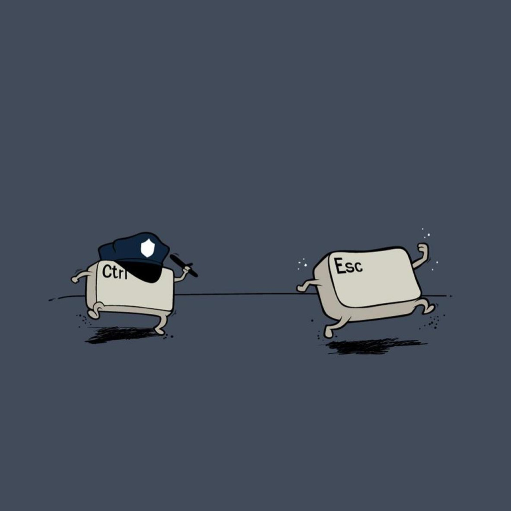 Funny wallpapers for ipad wallpapersafari - Lustige wallpaper ...
