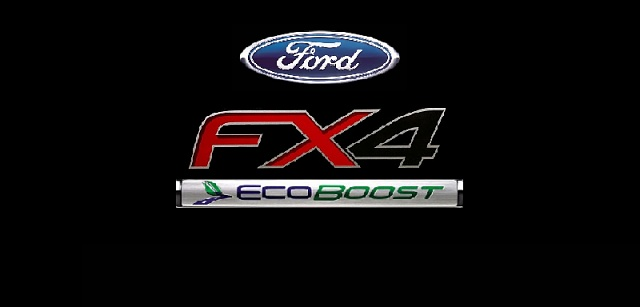 wallpapers for sync   Page 18   Ford F150 Forum   Community of Ford 640x307