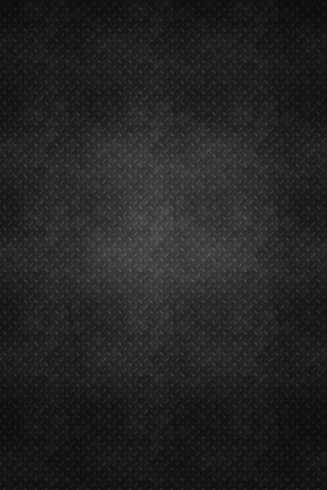black pattern phone wallpaper - photo #35