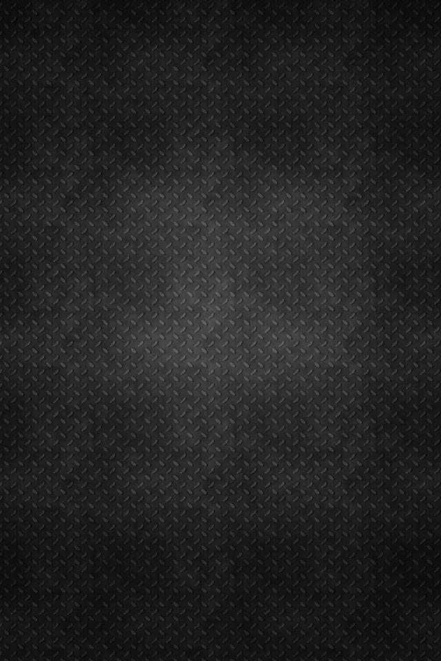 black pattern phone wallpaper - photo #35