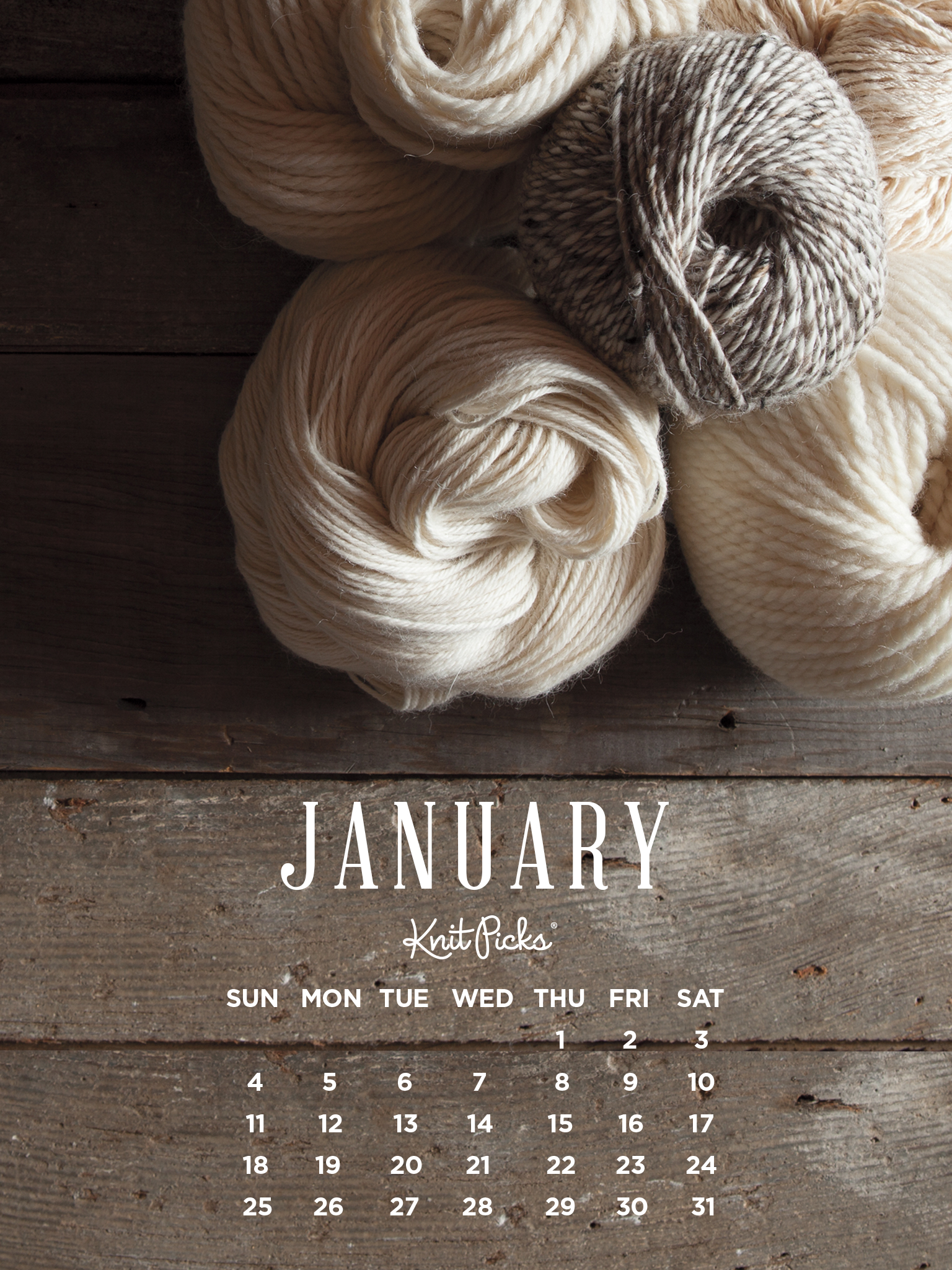 KnitPicks Blog 1536x2048