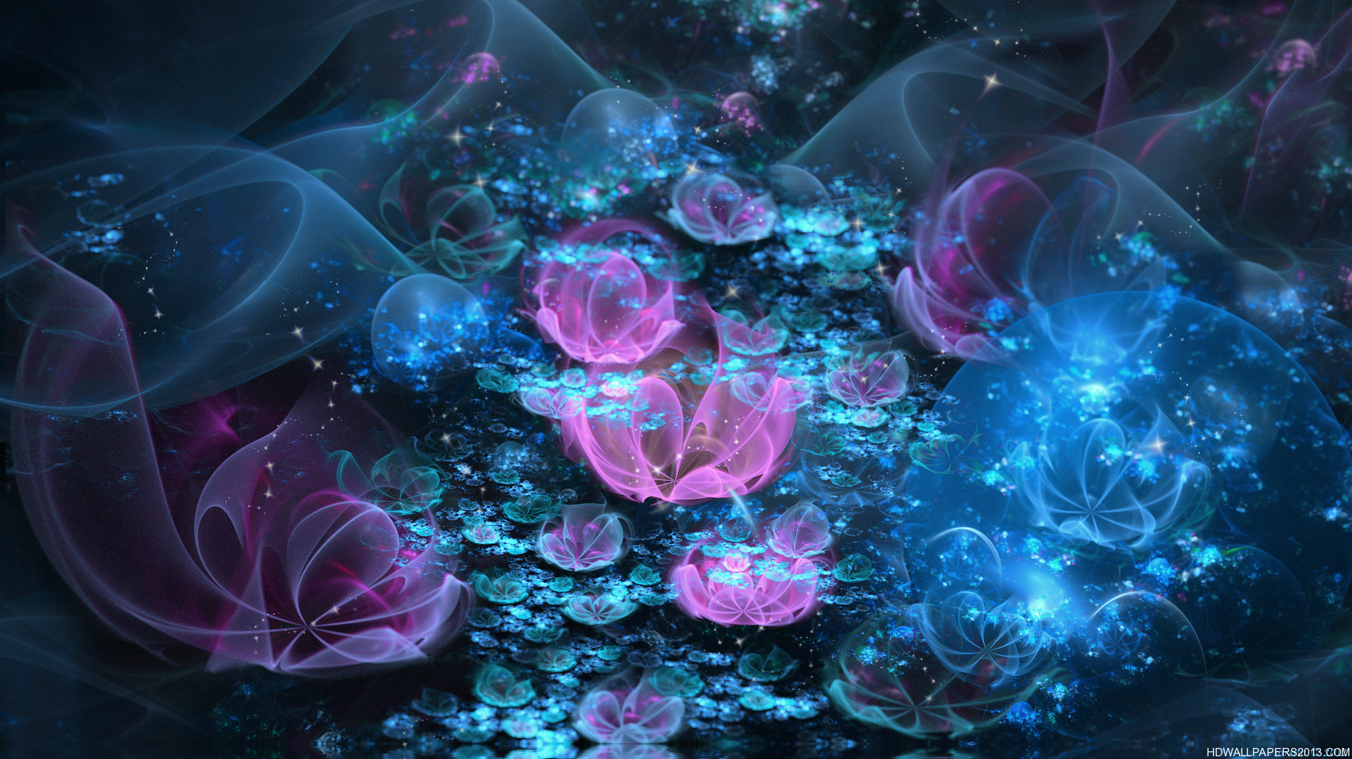 Mystical wallpapers for desktop wallpapersafari - Mystical background pictures ...