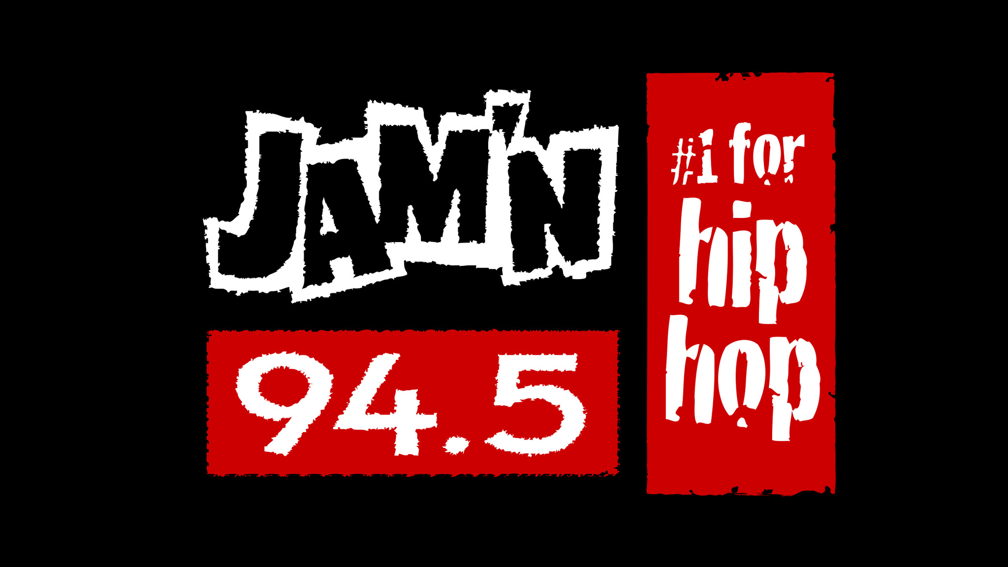 JAMN 945s Summer Jam 2019   Mansfield   June Saturday 1 2019 630 P 2048x1152