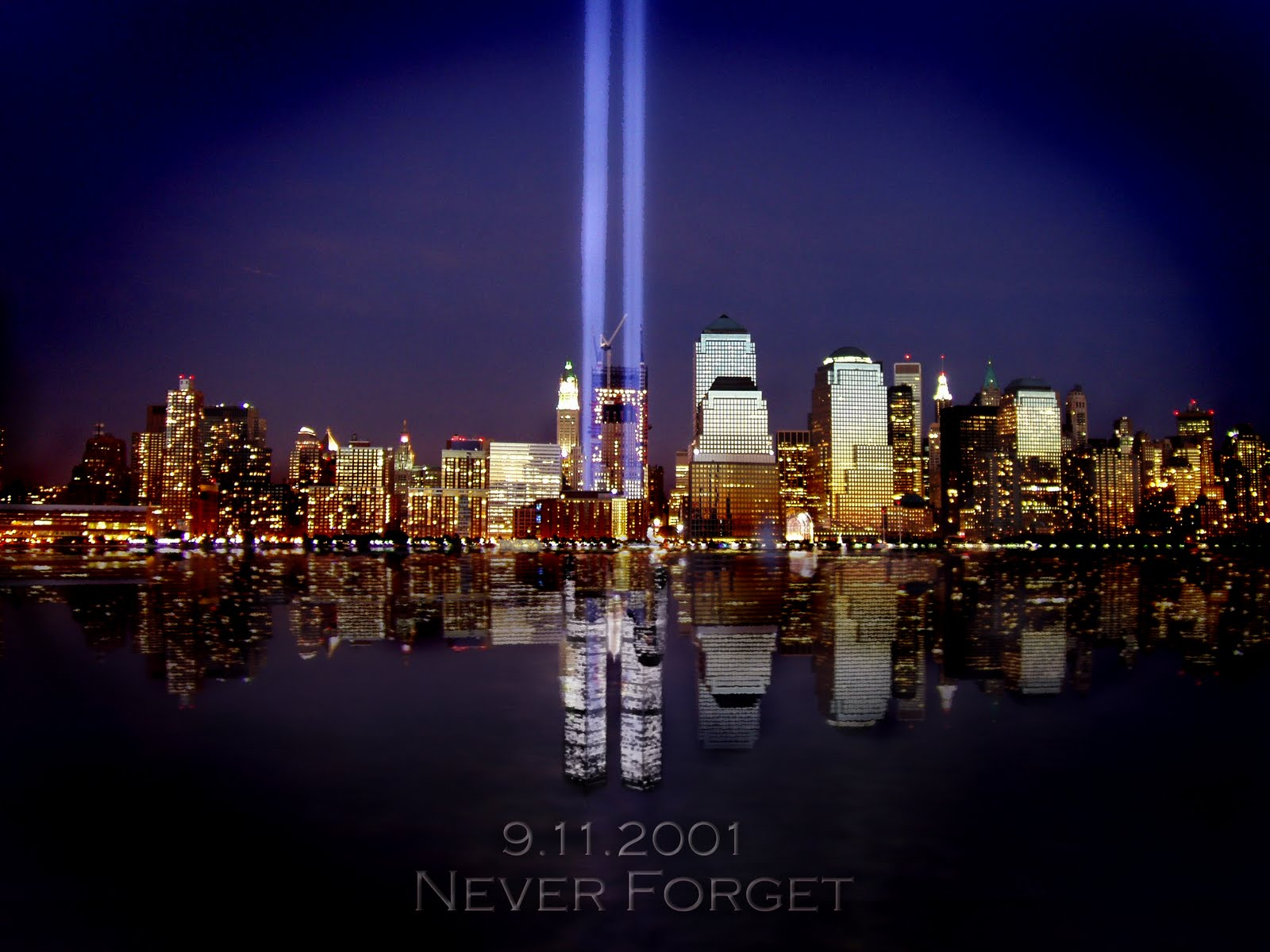 11 Never Forget Wallpaper Never forget click to see 1600x1200