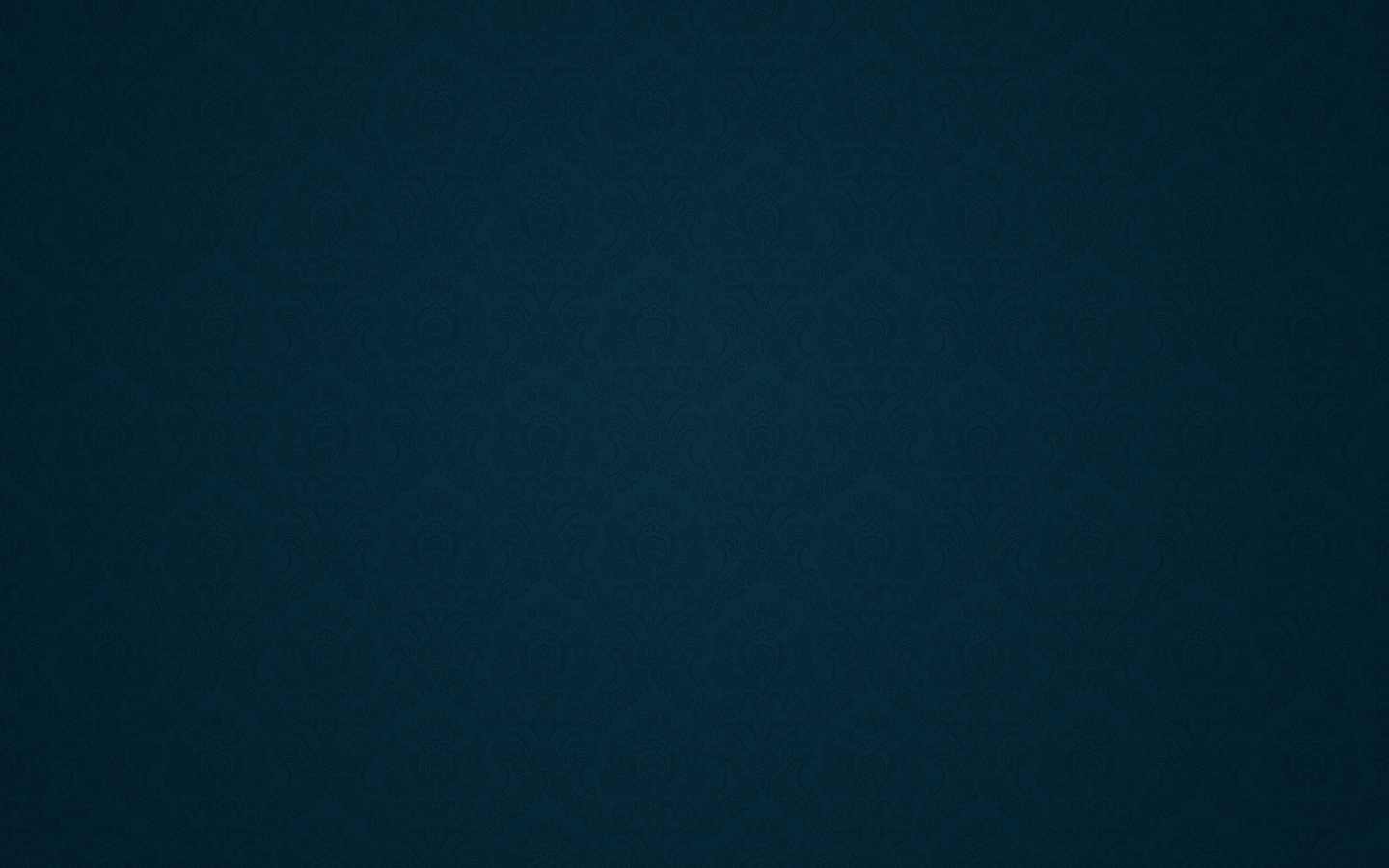 Solid Color Backgrounds Minimalistic wallpaper 1440x900