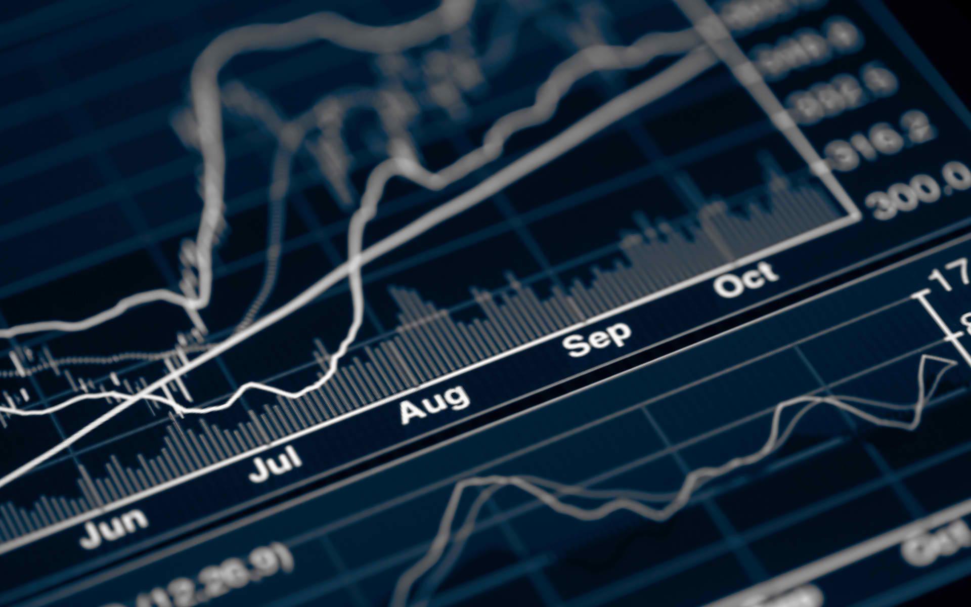 Stock Market HD Wallpapers 23330   Baltana 1920x1200