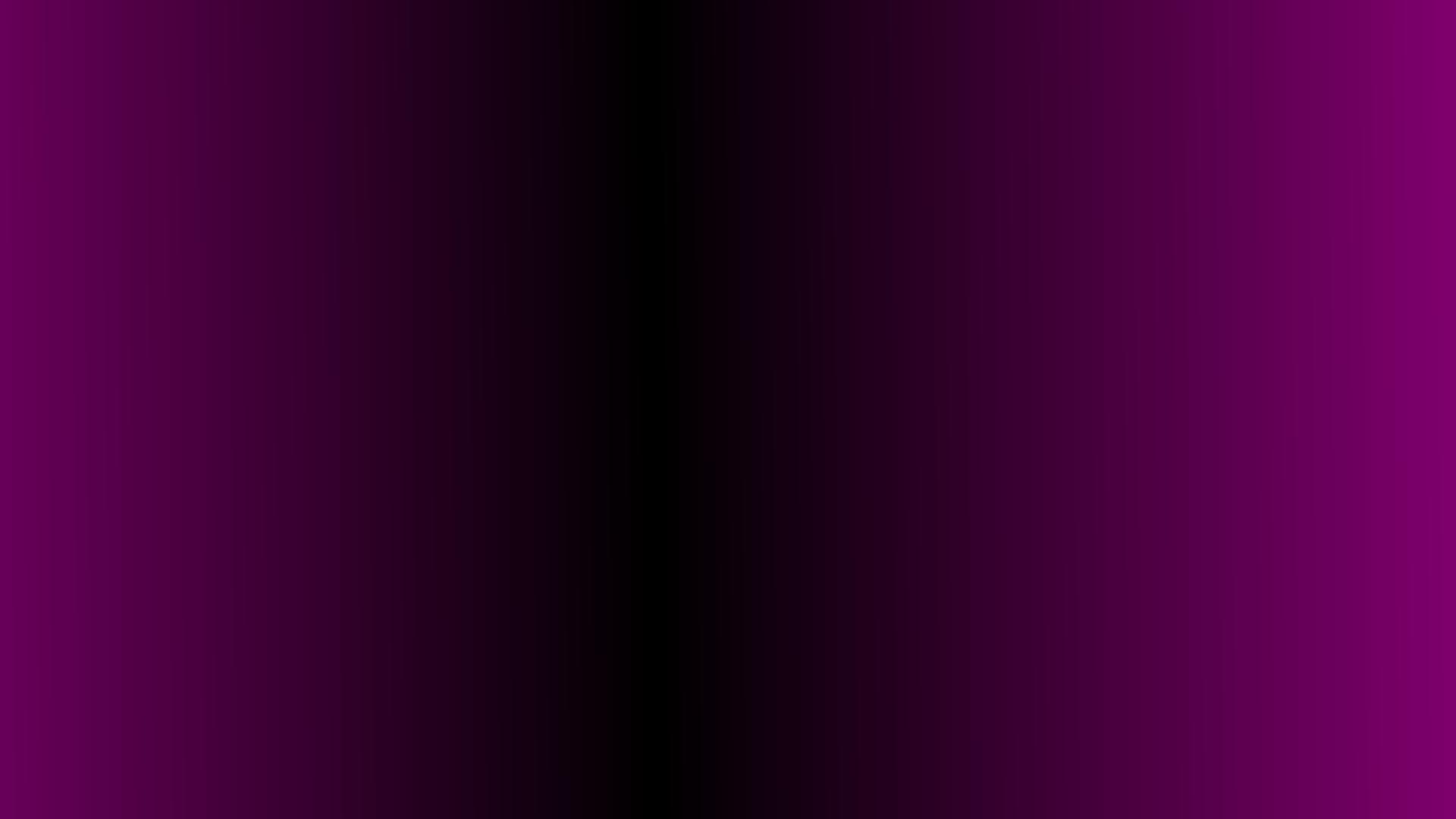 1920x1080 Dark Pink Black Gradient 1920x1080