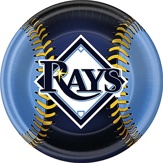 Tampa bay rays   Tampa Bay Rays Stadium Woes St Petersburg Versus 550x550