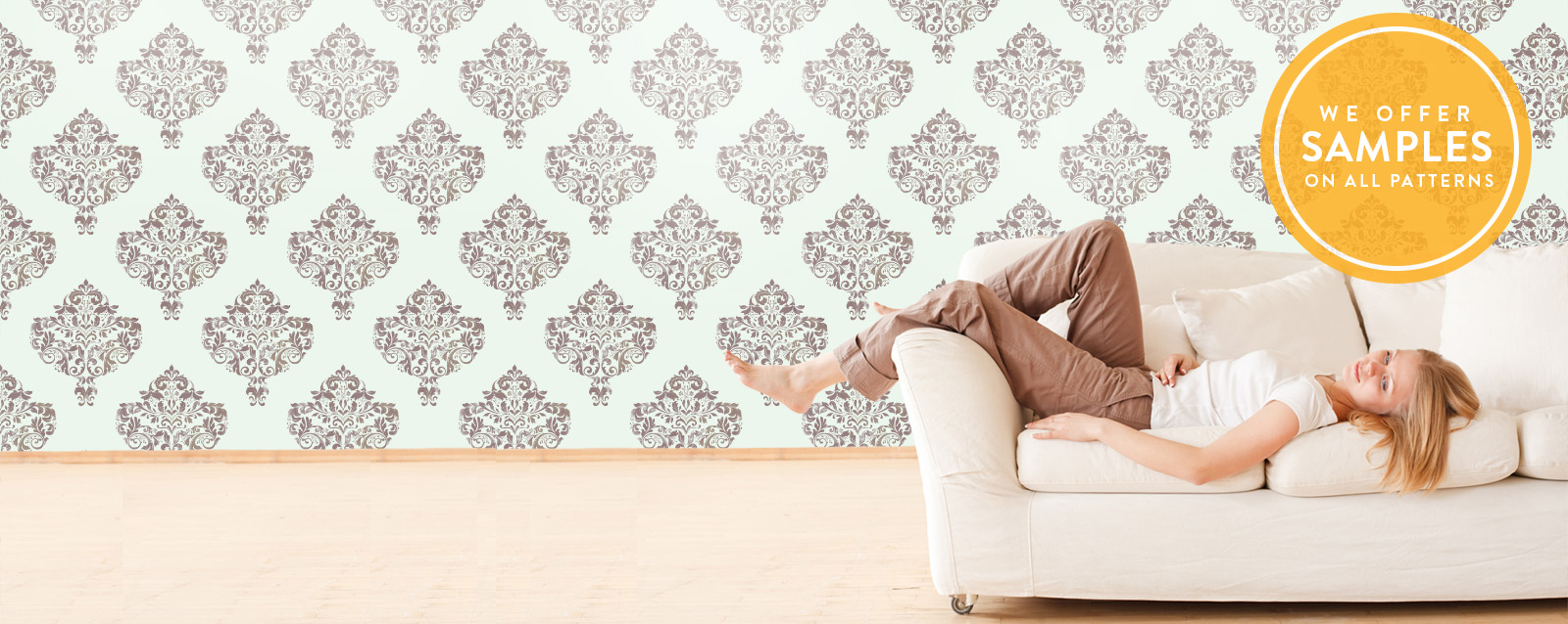 beautiful removable wallpaper swag paper is an easily removable peel 1600x638