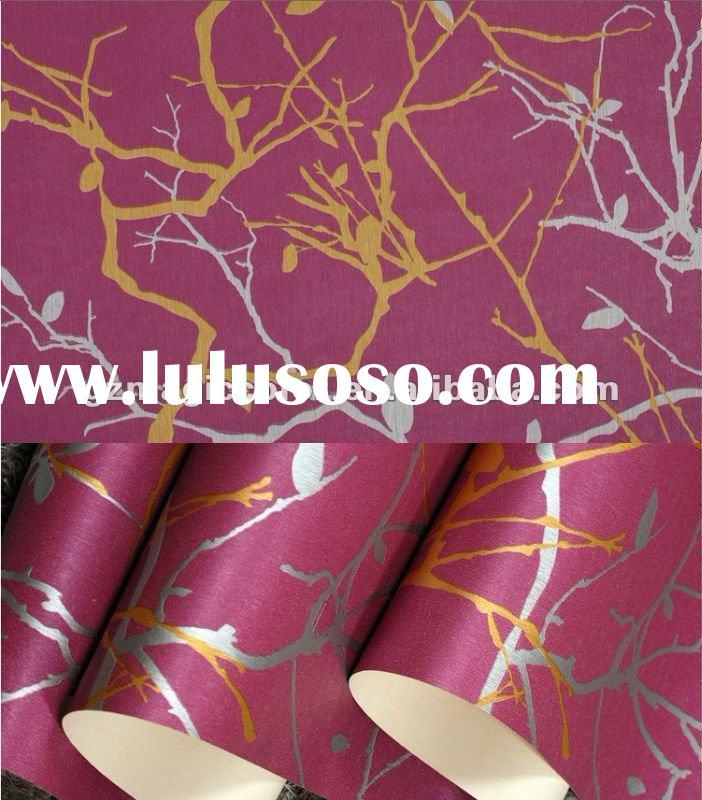 Wallpaper Manufacturers 702x800