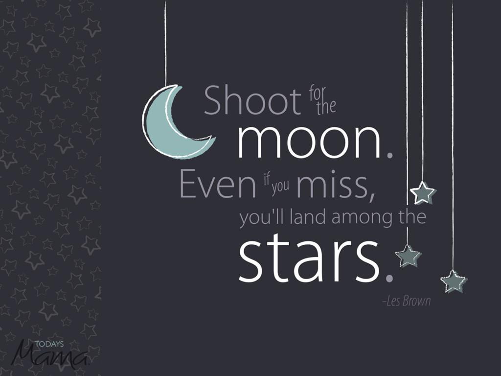 Disney Quotes Cute Wallpapers QuotesGram 1024x768
