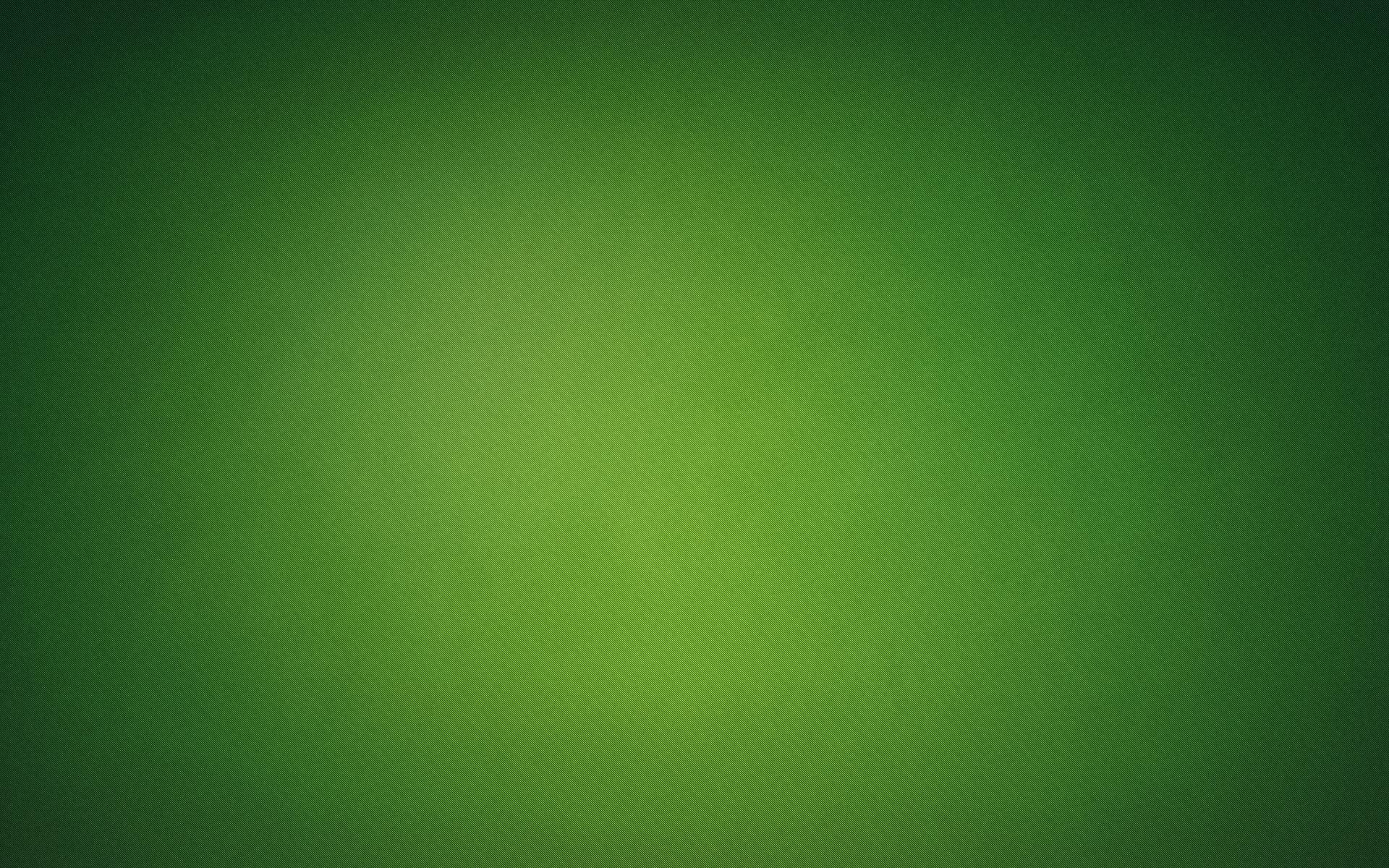Green Background Downloads 6877 Wallpaper Cool Walldiskpaper 1920x1200